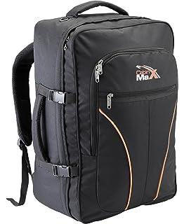 Cabin Max - Sac à dos et bagage à mains pour cabine- capacité brute de 44l neUTQO