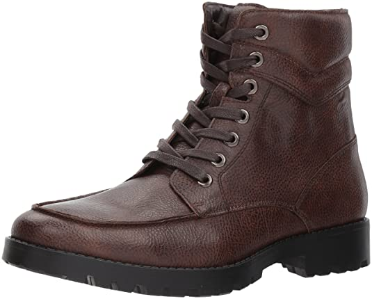 Kenneth Cole boots for men