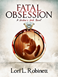 Fatal Obsession: A Widow's Web Novel