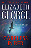 Careless in Red: An Inspector Lynley Novel: 12 (English Edition)