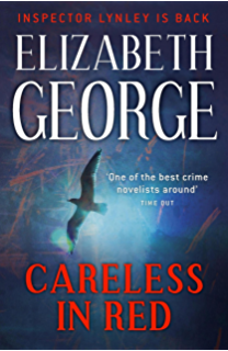 What came before he shot her inspector lynley book 14 ebook careless in red an inspector lynley novel 12 fandeluxe Epub