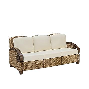Amazon.com: Home styles 5405 – 61 – Cabana plátano III Tres ...