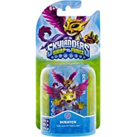 Figurine Skylanders : Swap Force - Scratch