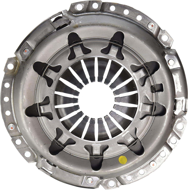 Toyota 31210-02300 Clutch Pressure Plate