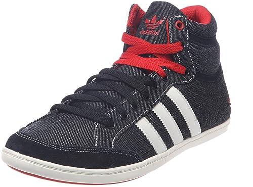 Zapatillas Adidas Originals Mid Plimcana talla Mid para hombre, talla 19997 9: c554213 - hvorvikankobe.website