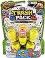 Trash Pack Series #5 Figure, 5-Pack