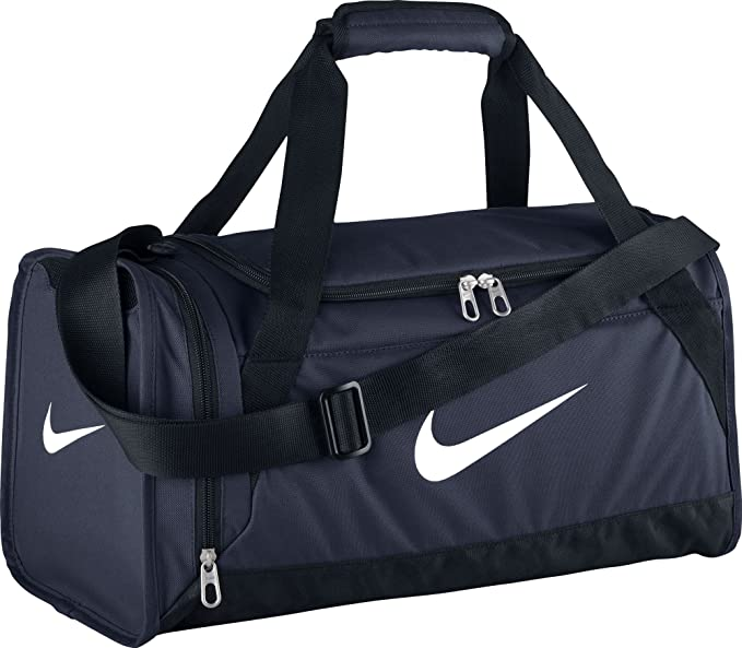 Duffel DeporteHombreAzulmidnight De Nike Brasilia Navy Bolsa 6 QrCtdsh