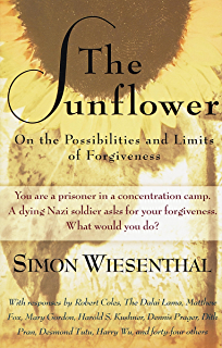 Amazon no future without forgiveness ebook desmond tutu the sunflower on the possibilities and limits of forgiveness fandeluxe Gallery