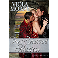 The Reluctant Mistress