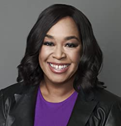 shonda rhimes books biography blog audiobooks kindle. Black Bedroom Furniture Sets. Home Design Ideas