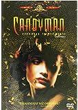 Candyman: Farewell to the Flesh [Region 2] (English audio)