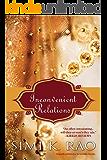 Inconvenient Relations