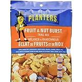 PLANTERS Fruit Burst Mix, 100 Grams