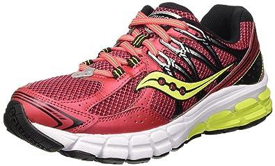 Acquista scarpe da running donna - OFF32% sconti 8624e53a30b