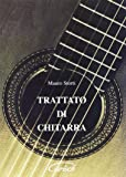 Trattato Di Chitarra
