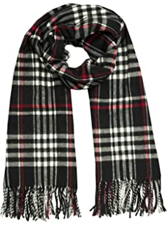 vera scarf dating royal chaos dating cards