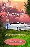 Love's Journey (Captain's Point Stories Book 3)