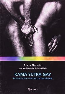 Kama Sutra Para Gays