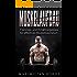 Muskelaufbau: Trainings- und Ernährungstipps für effektives Muskelwachstum (inkl. Trainingsplan)