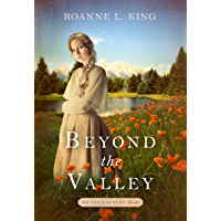 Beyond the Valley: No Eye Has Seen Book 1 (English Edition)