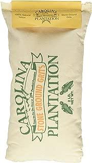 product image for Carolina Plantation, Grits Stone Ground, 32 Ounce