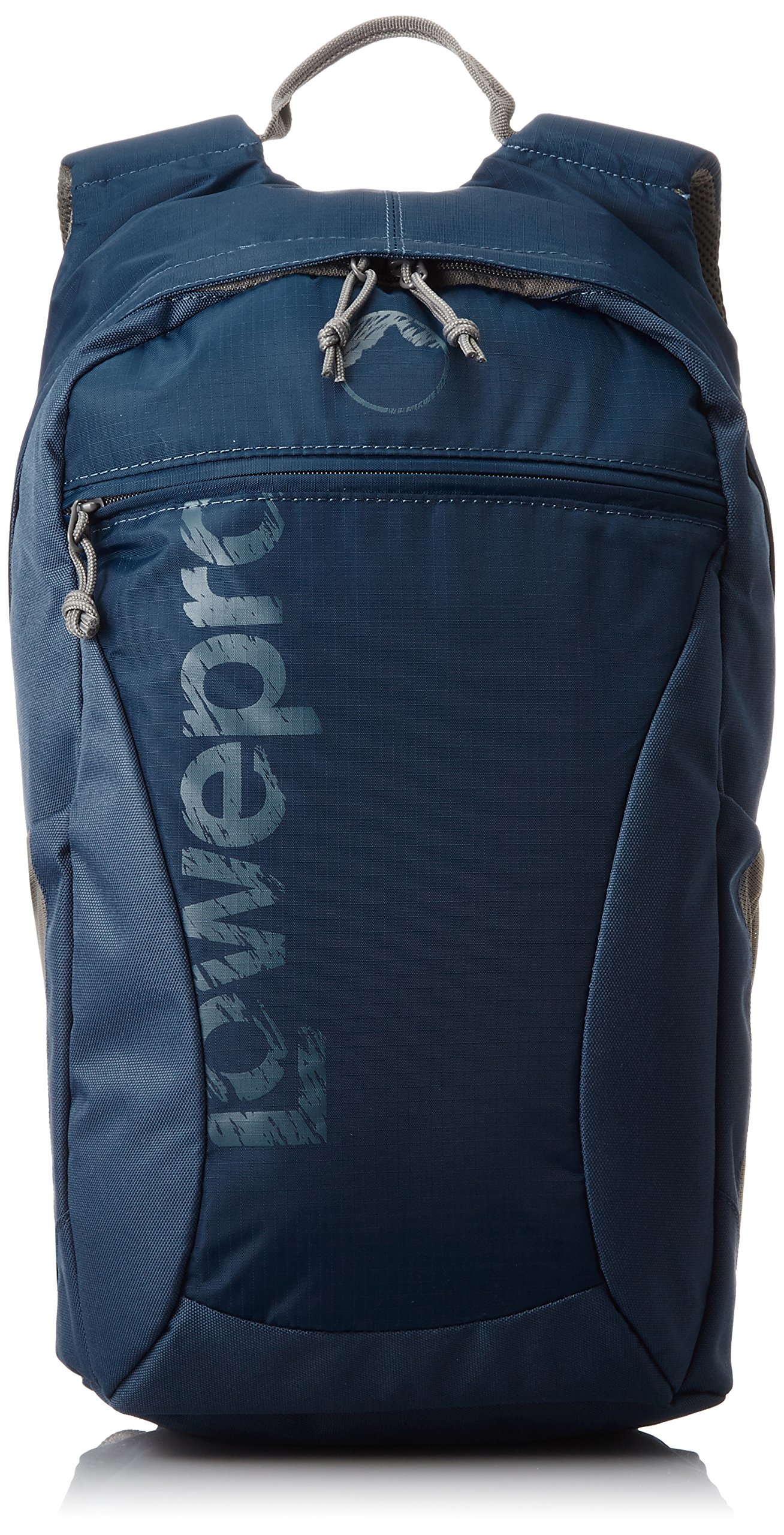 Lowepro Photo Hatchback 16L AW II. Lightweight Sporty Camera Backpack for Compact DSLR and Mirrorless Cameras