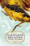 Galapagos Regained: A Novel