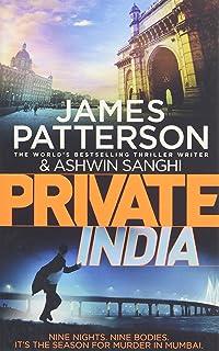 Private L.A.: (Private 7): Amazon.es: Patterson, James: Libros en idiomas extranjeros