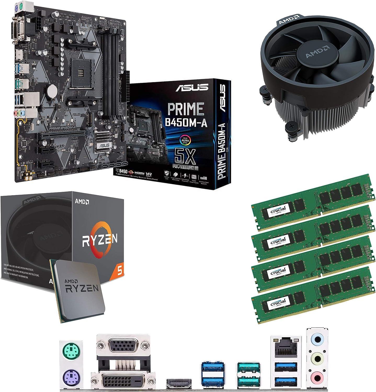 6Pin 26Pin SSD to SATA 2.5inch Adapter Card for Lenovo ThinkPad X1 P Prettyia 20