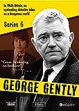 George Gently Series 6 [DVD] [Import]
