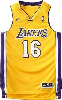 Amazon.com : NBA Mens Oklahoma City Thunder Kevin Durant ...