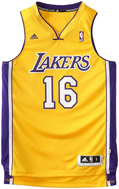 buy online fe2be ad6aa adidas NBA Mens Swingman Jersey