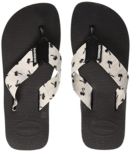 c9b7f5fed52d09 Havaianas Flip Flops Men Urban Series  Amazon.co.uk  Shoes   Bags