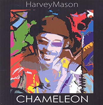 album groupe cameleon.rar