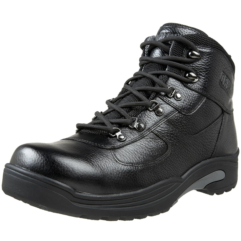 世界の [Drew US Shoe] 4W メンズ B002HK2OIC 8.5 8.5 4W US|ブラック ブラック 8.5 4W US, Cute baby:37a7a0c8 --- arianechie.dominiotemporario.com