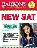 Barron's NEW SAT, 28th Edition (Barron's Sat)