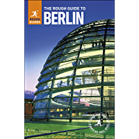 The Rough Guide to Berlin (Travel Guide eBook): (Travel Guide) (Rough Guide to...) (English Edition)