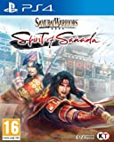 Samurai Warriors - Spirit of Sanada - PlayStation 4