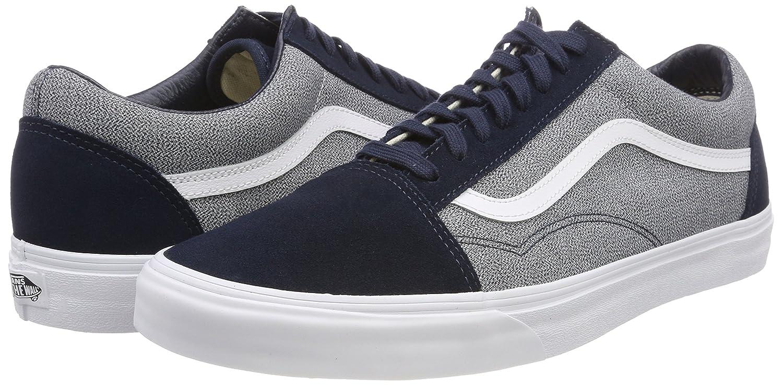 Sneakers Schuhe Vans Old Damen Einheitsgröße Skool R0t0PwqvxS