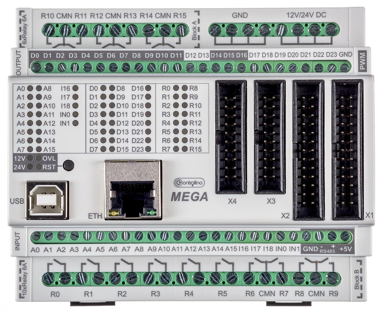 LED-Kennzeichenleuchte energiesparender Kennzeichenleuchte F/ür E82//E88//E90//E60//E61//F07//F10 Gempro 2er Pack 18 SMD-LED-Leuchten mit eingebautem CAN-Bus-Widerstand und fehlerfreier wasserdichter