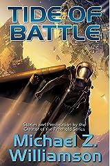 Tide of Battle Kindle Edition