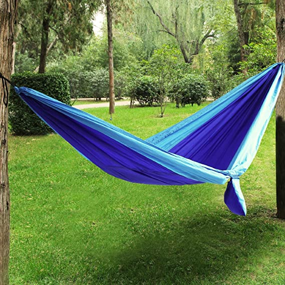 comment accrocher un hamac sans arbre trendy pjpg with comment accrocher un hamac sans arbre. Black Bedroom Furniture Sets. Home Design Ideas