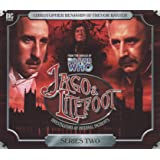 Jago & Litefoot: 2