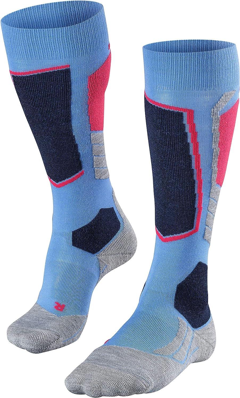 Erwachsene S M L XL Legging Note L.C Taglie-Anni 2 4 6 8 10 12 Sporttrikot Roma Nicol/ò Zaniolo 22 Replica f/ür Kinder
