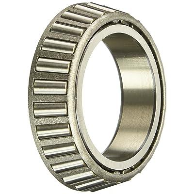 Timken 29590 Axle Bearing: Automotive [5Bkhe1506620]