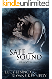 Safe and Sound (Twist of Fate, Book 2)