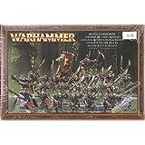 Skaven Stormvermin Plastic New Warhammer Fantasy