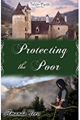 Protecting the Poor (Tales of Faith Book 3) Kindle Edition