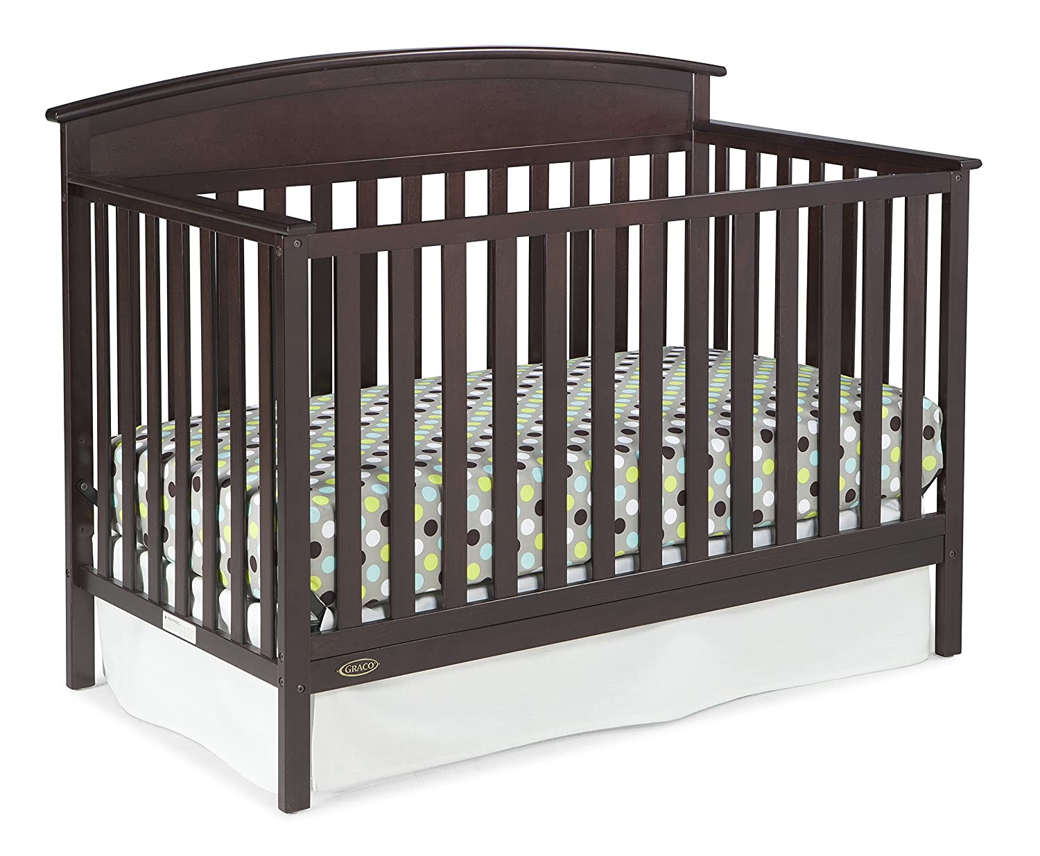deluxe gliding prices reviews mothercare cribs and crib p reevoo