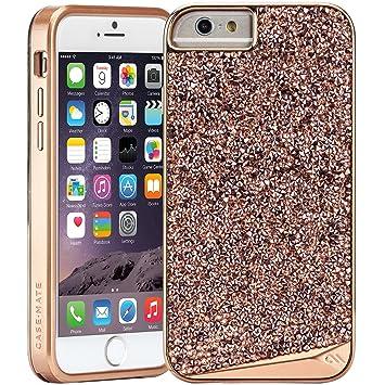 Case-Mate iPhone 6 Plus Case - WALLET FOLIO - Leather iPhone Wallet Apple